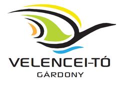 tdm_logo_gardonyi